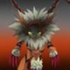 MLPDesertwolf's avatar