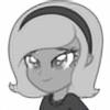 MLPDesings's avatar