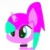 Mlpdiamondstar8838's avatar