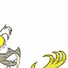 MLPDiscordYUNO2plz's avatar