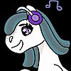 MLPDreamcatcher's avatar