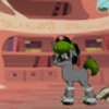 MLPDud3's avatar
