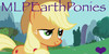 MLPEarthPonies's avatar