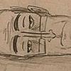 MLPeeble's avatar