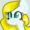 mlpfan0822's avatar