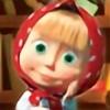 mlpfan1982's avatar