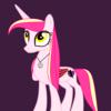 mlpfan212's avatar