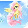 Mlpfan4688's avatar