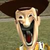 Mlpfan4life14's avatar