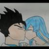 MLPFan890's avatar