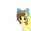 MLPfancat's avatar