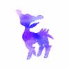 MLPFandomYay's avatar