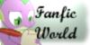 MLPFanFicWorld