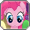 MLPFangirl109's avatar