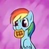 MLPfangirl118's avatar