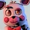 Mlpfast's avatar