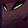 MLPfazbeargirl's avatar