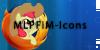 MLPFiM-Icons's avatar