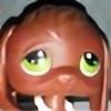 MLPFIM4EVR7's avatar
