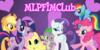 MLPFIMClub