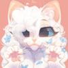 MLPFIMFOREVERBRO's avatar