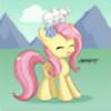 mlpfimismagic's avatar