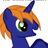 MLPFIMLOVERFOREVER's avatar