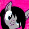 MlpFimLuna's avatar