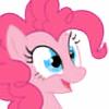 MLPFIMpictures's avatar