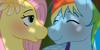 mlpfimyurilovers's avatar
