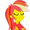 MLPFirerose's avatar