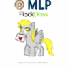 MLPflockdraw's avatar