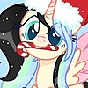 MlpFluttershy25's avatar