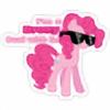 mlpforlife64's avatar