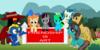 MLPFriendship-is-Art's avatar