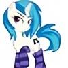 mlpg4's avatar