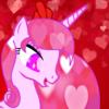 MLPGalore761's avatar