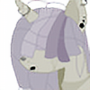 mlpgamerdash4567's avatar
