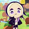 MLPGAMESANDART's avatar