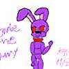 MLPGIRL10910's avatar