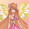 mlpgirl89's avatar