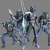mlpGzillastarwarsfan's avatar