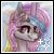 mlpheartbolt's avatar