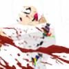 MLPHeartStop's avatar