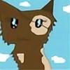 MLPhope's avatar