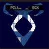 mlpiloveme123's avatar