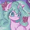 mlpislandlife's avatar