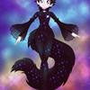 mlpizfab's avatar