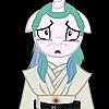 MLPJediQui-Gon's avatar