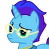 MLPjoker's avatar